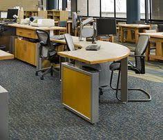 kelvin grove library reference desks reference desk desks and