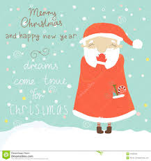 santa claus greeting cards make your own baby shower invitations