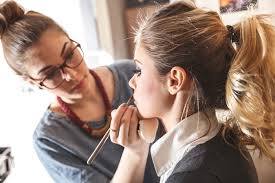 makeup schools chicago find a makeup artist school near you in chicago