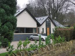 bungalow redevelopment billinge wigan sda architecture chorley