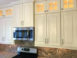 kitchen cabinet doors houston kitchen cabinets houston bloomingcactus me