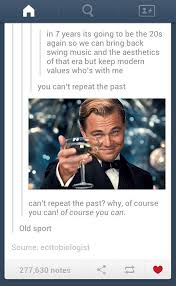 Boromir Meme Creator - luxury meme creator e does not simply read the great gatsby and not