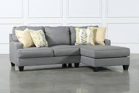 Sectional Sofa With Chaise Costco Luxury Couches At Costco For Sectional Couches Glamorous Sofa With