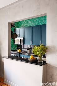 Princess Design Kitchens Images About For Kitchen Bath On Pinterest Quartz Countertops