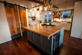 Medallion Cabinets Stir Up Some Style In Your Kitchen Bkc Kitchen And Bath