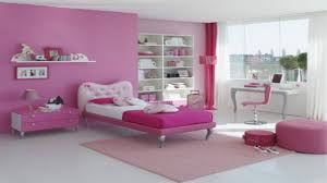 teens room bed amp bath cute teenage rooms for your teenagers