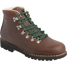 danner mountain light amazon hiking boots clothingmadeinusablog