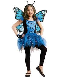ballerina butterfly child costume wholesale butterfly costumes