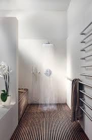 interior design bathroom 3 majestic bathroom designs in