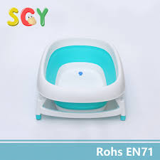 baby shower tub baby bath tub foldable source quality baby bath tub foldable from