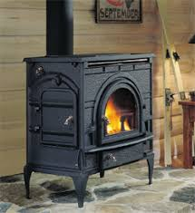 Wood Burning Fireplace Parts by Vermont Castings Dutchwest Wood Stoves Free Shipping On Orders