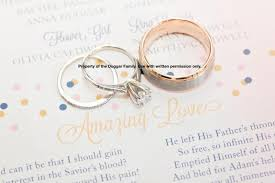 kendra wedding ring joe and kendra duggar wedding pics part