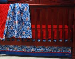 Marvel Baby Bedding Spiderman Bedding Spiderman Crib Bedding Full Size Of Bedroom