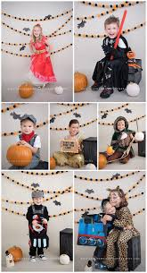 halloween chalkboard background photography 14 best halloween designs images on pinterest halloween mini