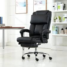lay down computer desk recliner computer table free recliner drawing reclining computer