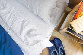 affordable linen sheets the best linen sheets reviews by wirecutter a new york times company