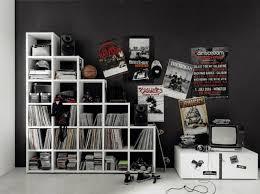 jugendzimmer schwarz wei jugendzimmer schwarz weiß umleiten on andere zusammen mit oder in
