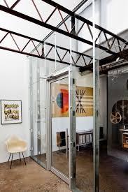 home decor richmond va 50 new stock of home decor richmond va 2018 casanova home design