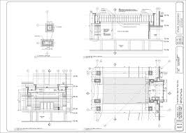 house design pole barn house floor plans bhg house plans