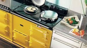 cuisiniste en ligne plan cuisine en ligne ou éaire les meilleures solutions côté