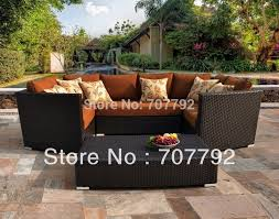 Patio Furniture Clearance Big Lots by Sirio Patio Furniture Perfect Patio Furniture On Big Lots Patio