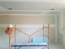 bellevue ne home building specialist egermier builders