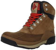 columbia womens boots sale columbia sportswear outlet mall locations columbia mens bugaboot