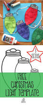 christmas craft for kids winter activities pinterest