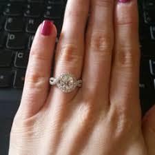 wedding ring direct diamonds direct 22 photos 36 reviews jewelry