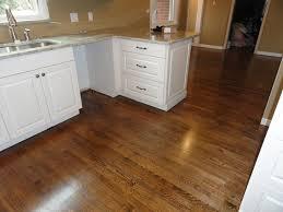 floor restaining hardwood floors darker plain on floor regarding