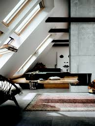 the home interior digital art selected for the daily inspiration 2204 home