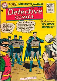 thecomicbooks com the history of comic books thegraphicnovels com