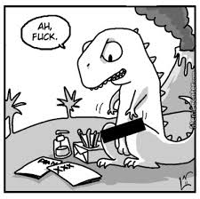 Memes Center - inspirational special ed memes t rex problems by loui meme center