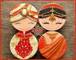 indian wedding gifts for best indian wedding gifts sheriffjimonline