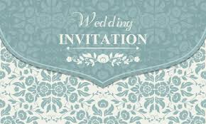 free invitations templates beautiful and catchy free invitation templates for any occasion