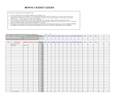 Accounting Spreadsheets Excel Best Photos Of Free Accounting Templates Excel Bookkeeping