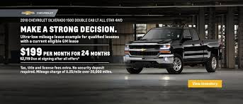 Motor City Used Cars In by Summit City Chevrolet A Fort Wayne Chevrolet Dealer A Columbia