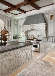 Kitchen Design Dallas Outdoor Kitchen Cabinet Outdoor Kitchen With Reclaimed Wood