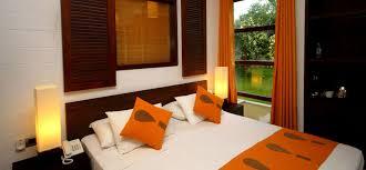 home windows design in sri lanka chandrika hotel hotel chandrika in yala tissamaharama