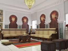 interior design islamic reception salon 697 member design by
