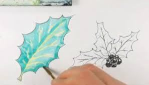 how to draw a christmas robin shoo rayner u2013 author