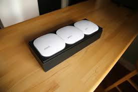 review eero is the new king of wifi routers