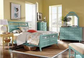 beachy bedroom furniture youth bedroom furniture kids bedroom