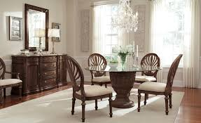 Dining Room Furniture Orange County Ca Dining Room Furniture - Living room furniture orange county