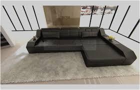 sofa g nstig kaufen matratzen kaufen günstig einzigartige sofas günstig kaufen con