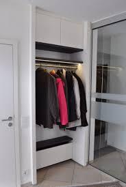 garderobe modern design garderoben möbel für flure und eingangsbereiche nach maß