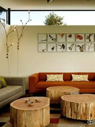 cheap living room decorating ideas awesome inexpensive living room decorating ideas lovely home