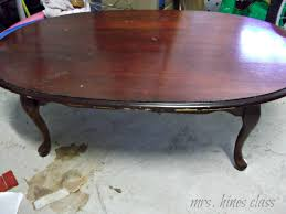 repurposing furniture coffee tables diy repurposed furniture ideas repurposed coffee