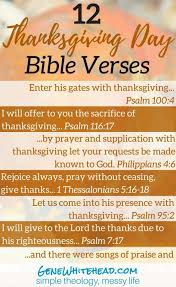 best 25 thankful bible verses ideas on uplifting