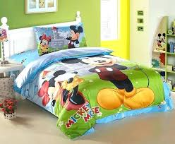 mickey mouse clubhouse bedroom mickey mouse clubhouse bedroom accessories mickey mouse clubhouse